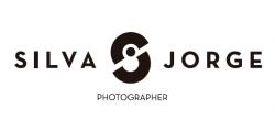 Silva Jorge Photography